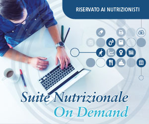Suite_on_demand