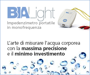 impedenzimetro_bialight