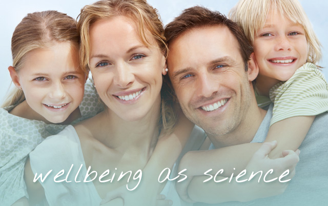 DS Medica: wellbeing as science